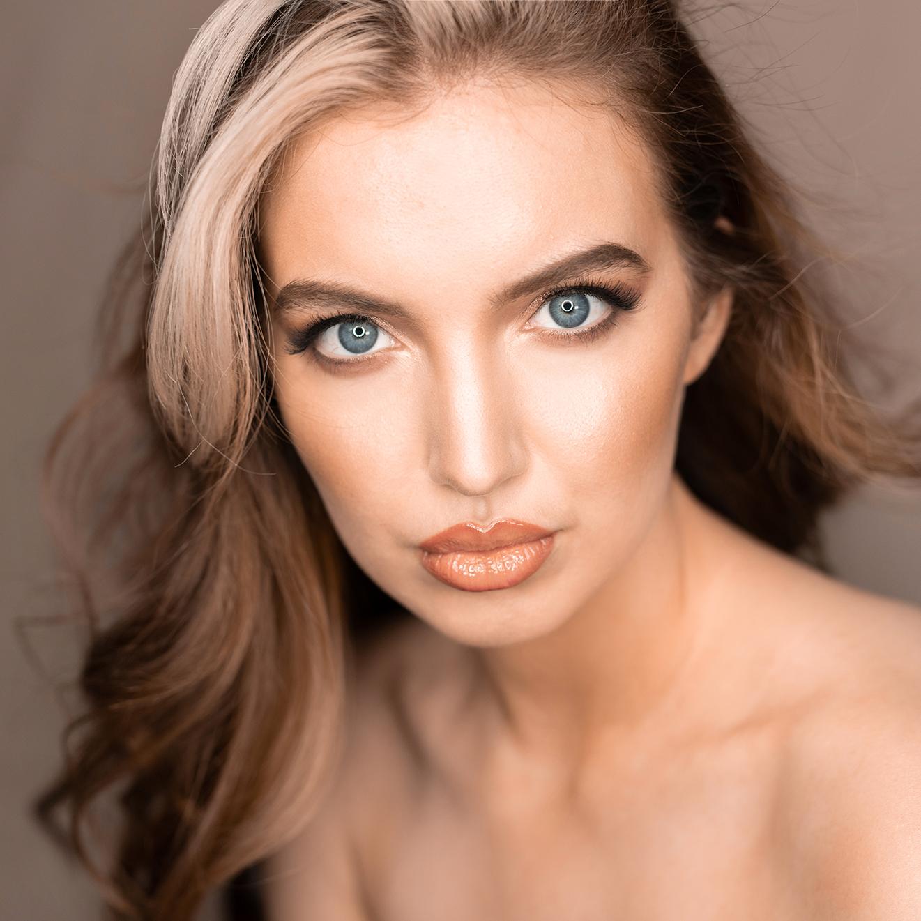 Courtney Baldwin
