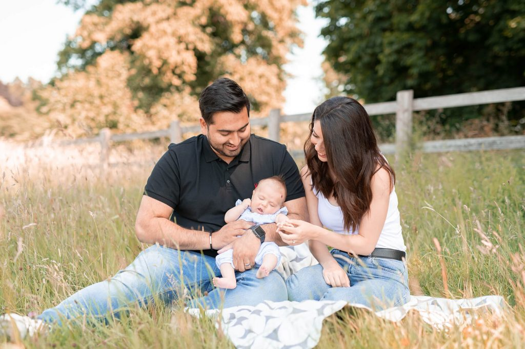 family-photos-coventry-3