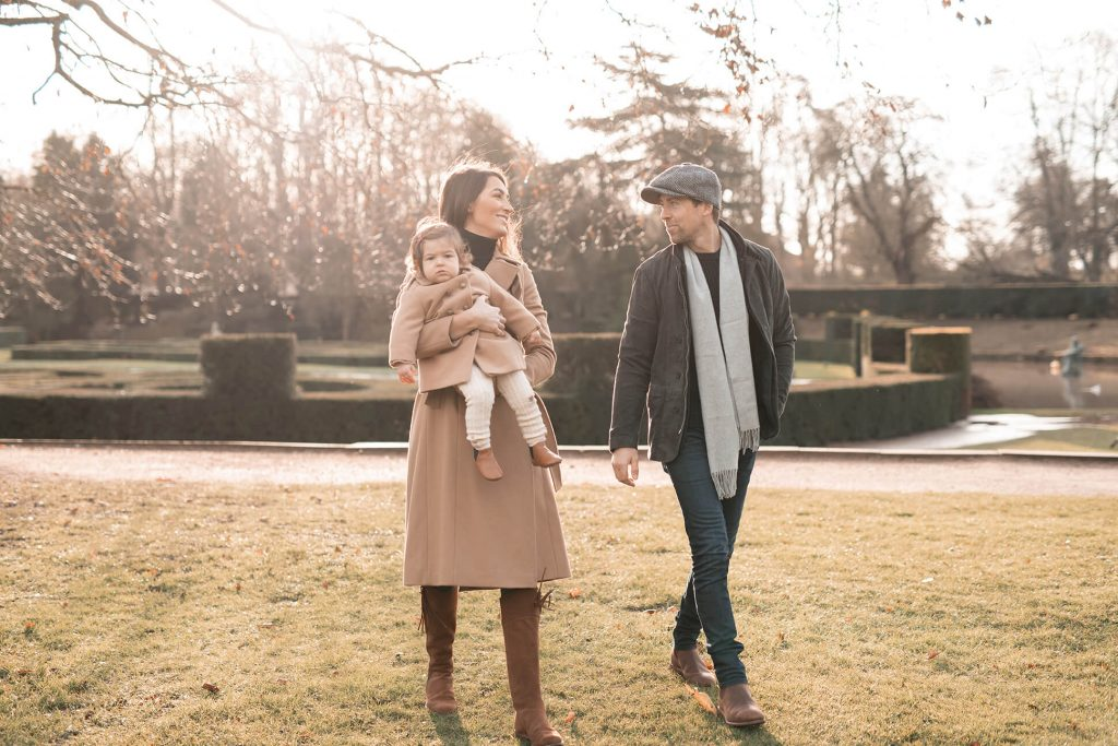 natural-family-photographs-coventry-warwickshire-1