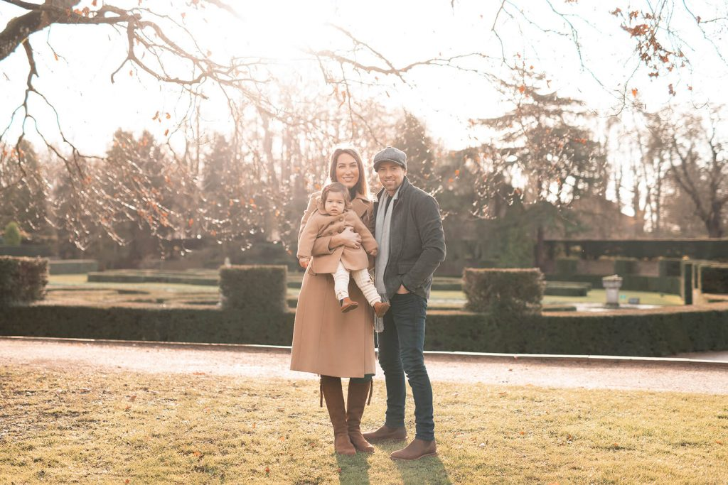 natural-family-photographs-coventry-warwickshire-2