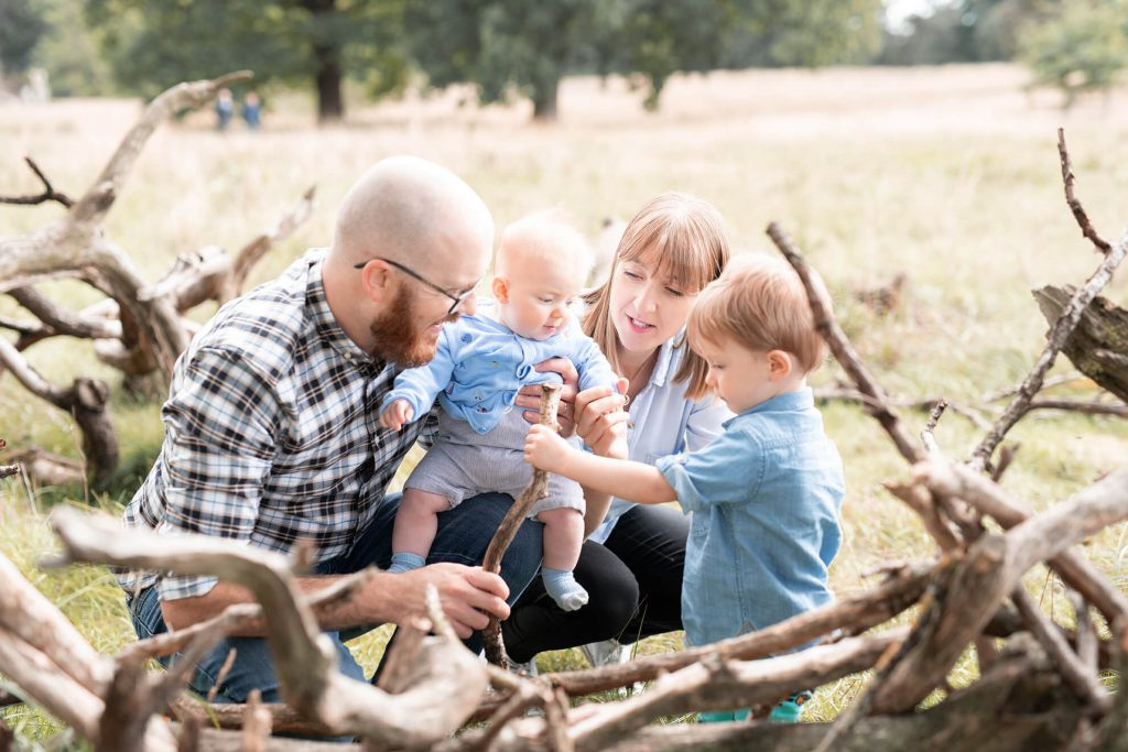 natural-family-photographs-coventry-warwickshire-5